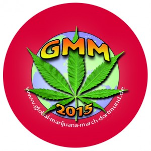 GMM2015_25mm_Button2